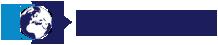 Lasik Welt | Augenlaser Köln | Lasik Köln | Femtolasik Köln | LASIK Logo