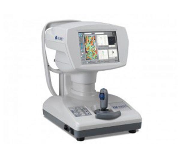 Endothel-Mikroskop EM-300