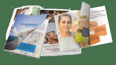 Kostenlos Info-Kit
