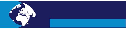 LASIKWELT Logo