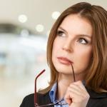 Augenlaser-Chirurgietechnologie und Behandlung
